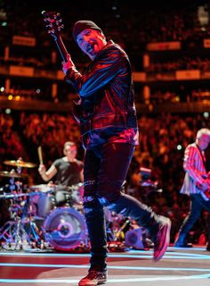 The Edge U2, Larry Mullen Jr, Bono U2, Adam Clayton, System Of A Down, Most Handsome Men, Good Company, Cool Bands, My Boys