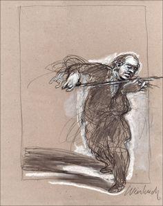 http://www.galerie125.fr/weisbuch-claude-dessin-original-le-violoniste-iii-39x30cm-2013.html