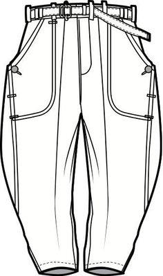 www.sewingavenue.com