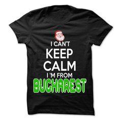 Awesome BUC Tshirt blood runs though my veins
