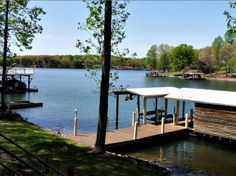 Come to the Meritage Cove home for a time of relaxation and fun for the whole family!