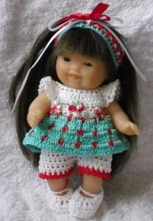 http://img0114.popscreencdn.com/162497239_crocheted-set-clothes-for-5-inch-berenguer-doll-itty-.jpg