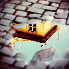 Reflection photography - 100 beautiful collection of urban photography Reflection Photography, Framing Photography, Photography Projects, Urban Photography, Abstract Photography, Creative Photography, Digital Photography, Street Photography, Landscape Photography