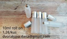 Aromaterapia, drahokamy, sebarozvoj, sebalaska, Dana Arvay www.danaarvay.sk Can Opener, Canning, Aromatherapy, Home Canning, Conservation