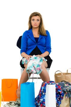 Compulsive Buying Disorder (CBD) | Compulsive Shopping Disorder Help
