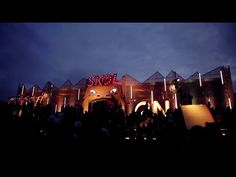 Skol no Lollapalooza Brasil 2015 #LollaIsON #LollaBR2015 - YouTube