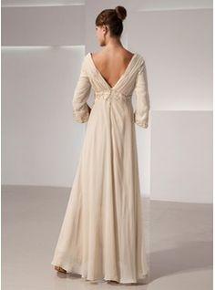 JJsHouse, como el minorista en línea de renombre mundial, ofrece una gran variedad de vestidos de novia, vestidos de fiesta para bodas, vestidos para ocasiones especiales, vestidos de moda, zapatos y accesorios de alta calidad y precio asequible. Todos los vestidos están hechos por encargo. Seleccione el suyo hoy!