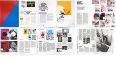 revistas para diseñadores gráficos