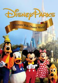 Disney Parks http://disneyatjewellsonlinemall.blogspot,com