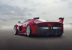 Ferraris long-awaited IPO set to price http://amapnow.com http://my.gear.host.com http://needava.com http://renekamstra.com