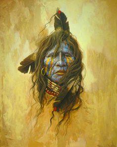 American Indian Mother Earth | Strona Glowna Programu Partnerskiego: http://www.affiliateyard.com ...