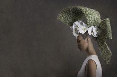 International Floral Art 2012-13