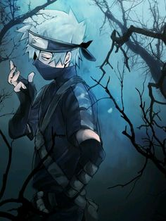 images for anime fantasy art Naruto Kakashi, Anime Naruto, Naruto Shippuden, Gaara, Sasunaru, Tokyo, Naruto Pictures, Cool Sketches, Anime Fantasy