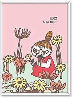 Moomin Valley, Little My, Cover Design, Doodles, Troll, Draw, Iphone, Comics, Marble