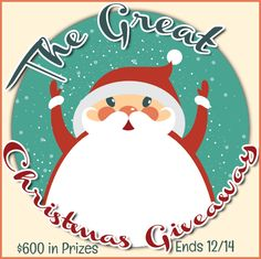 The Mommy Island: Great Christmas $25 Lowe's Gift Card Giveaway