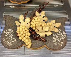 The Art of Bread, by David Bedu, Braided Nutella Bread, Braided Bread, Hard Bread, Bread Art, Bread Shaping, Homemade Rolls, Chocolate Art, Fresh Bread, Artisan Bread
