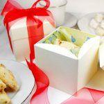 Cupcake Boxes, Treat Boxes, Dessert Boxes
