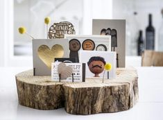 Put those family photos and free printables to good use with a plethora of ways to display art prints and photos in your home decor. Easy Crafts, Crafts For Kids, Kids Toilet, Personalized Gifts For Men, Plate Crafts, Wedding Art, Photo Displays, Display Photos, Used Iphone