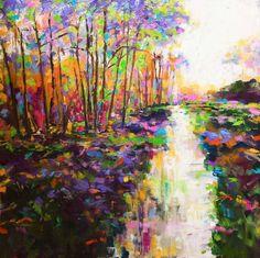 Kingfisher- Julie Dumbarton