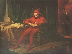 Twelfth Night Decoded: Part Two. Feste the Clown as Thomas Nashe ...