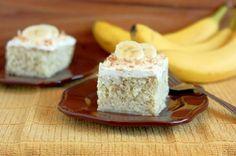 Banana+Tres+Leches+Cake