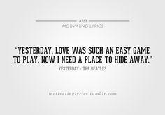https://www.facebook.com/MotivatingLyrics