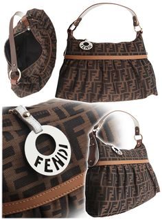 Fendi Handbag,fendi purses, fendi baguette, designer handbags for less