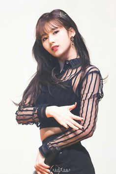 So your Im Y/N ,You've just gotten a Job at JYP,Your an Model there.One day You get pared up with Sana,The snake of Twice. Nayeon, Kpop Girl Groups, Korean Girl Groups, Kpop Girls, Sana Kpop, Seoul, Sana Cute, Loona Kim Lip, Warner Music