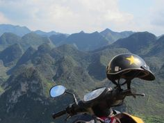 Ha Giang Extreme North Motorbike Loop » Vietnam Coracle