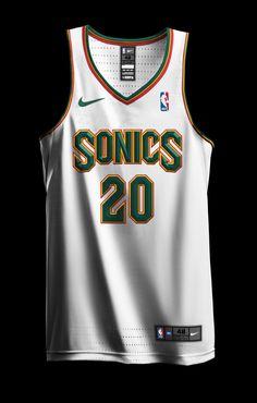Nba Uniforms, Sports Uniforms, Basketball Uniforms, Sports Shirts, Sports Logos, Sport Shirt Design, Sports Jersey Design, Basketball Kit, Love And Basketball
