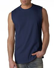 abercrombie, hollister, t shirt, supreme, polo, aeropostale, T-Shirts and Men's Clothing. http://www.ebay.com/sch/T-Shirts-/15687/i.html