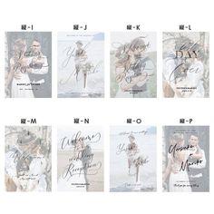 【ウェルカムボード】トレーシングペーパー(A3)/31design Welcome Boards, Photo Wall, Gallery, Wedding, Image, Creema, Calligraphy, Valentines Day Weddings, Photograph
