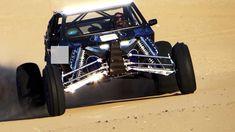 Sand Rail, Sand Toys, Beach Buggy, Dirt Bikes, Asd, Jeep Wrangler, Jeeps, Dune, Offroad