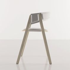 nothingtochance:  Derme Chair / Bruno Marques