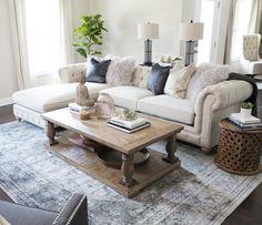 Atlanta Bungalow 3_Brooke Lang Design.jpg