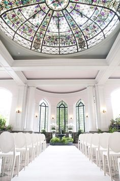 Casa Loma Wedding Venue, can be a great place for a rustic vintage wedding venue! Wedding Venues Ontario, Luxury Wedding Venues, Toronto Wedding, Wedding Locations, Wedding Events, Wedding Show, Wedding Ceremony, Wedding Bells, Bella Wedding