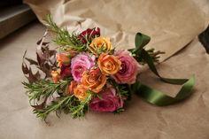 emily thompson flowers (via nytimes 3/31/11)