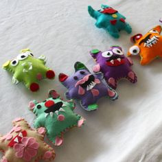 monsters2