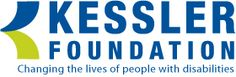 Kessler Foundation is a public charity dedicated to improving the lives of people with physical and cognitive disabilities caused by stroke, multiple sclerosis, injuries to the brain and spinal cord, and other chronic conditions.