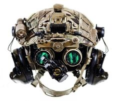 Special Operations (:Tap The LINK NOW:) We provide the best essential unique equipment and gear for active duty American patriotic military branches, well strategic selected.We love tactical American gear Tactical Helmet, Airsoft Helmet, Tactical Equipment, Military Equipment, Combat Gear, Tac Gear, Military Weapons, Weapons Guns, Survival Gear