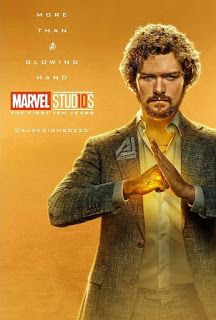 Marvel Movies Full HD Poster And Wallpapers Collection of Mobile For Fans Marvel Comic Universe, Marvel Films, Comics Universe, Marvel Dc Comics, Marvel Heroes, Marvel Characters, Marvel Cinematic Universe, Marvel Avengers, Poster Marvel