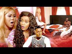 FOLLOW FOLLOW BABES 2 – NIGERIAN MOVIES LATEST 2017 FULL MOVIES | NOLLYWOOD NIGERIAN MOVIES -  Click link to view & comment:  http://www.naijavideonet.com/video/follow-follow-babes-2-nigerian-movies-latest-2017-full-movies-nollywood-nigerian-movies/