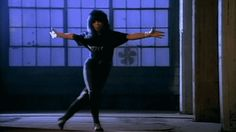 dancing control janet jackson pleasure princple #gif from #giphy