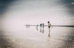 My Daily Deviation Highlights journal. I'll share with you my favorite Daily Deviations ! People are People by Featur. My Daily Deviation Highlights XXII Dk Photography, Highlights, Deviantart, Beach, Water, People, Outdoor, Gripe Water, Outdoors