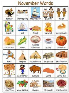 350 Ideas De Thanksgiving En 2021 Accion De Gracias Dia De Accion De Gracias Manualidades