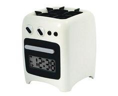 Oven Alarm Clock  $17.00