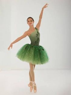 Forest/green lyrical costume - Google Search