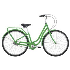 Looking for a bicycle to explore Napier with? We have a range of bikes to suit everyone. Find out more about our bicycles and the rates and prices here Bike Prices, New Zealand North, Bicycles, Tours, Events, Island, City, Islands, Cities