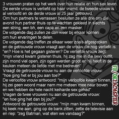 GRAPPIG & MOPPEN