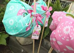 Image result for glamping party crafts
